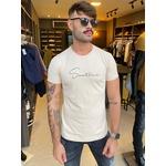 T-Shirt Dubai Sand