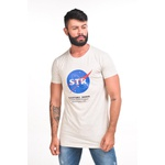 T-shirt Long Space Program