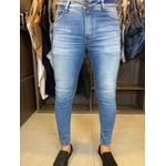 Calça Jeans Super Skinny 301505