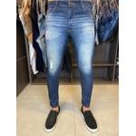 Calça Jeans Super Skinny 301507