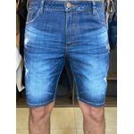 Bermuda Jeans 301504