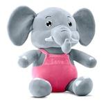 Elefante de Pelúcia