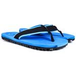 Chinelo Surfed Masculino Azul 3000 RP