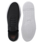 Tênis Sneaker Coronello Preto