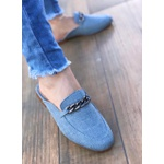 Mulle AP48 Jeans