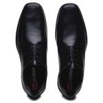 Sapato Social Masculino Zarato - 35000 - Preto - 966