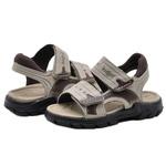Sandália Papete Kid Joy Infantil 285003000 Bege 254