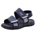 Sandália Papete Kid Joy Infantil 285001000 Marinho 255