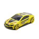 Tênis Klin Menino Speed 250001000 Preto 1288