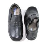 Sapato Social Bebe Laroche 2681 Preto 97