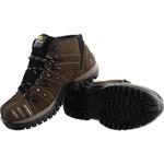Bota Adventure Bell Boots 2021 Chumbo - 846