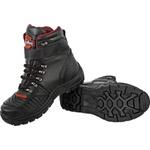 Bota Motociclista Bell Boots 2030 Preta - 836