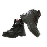 Bota Motociclista Bell Boots 2050 Preta