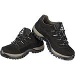 Adventure Bell Boots 4600 Preto - 850