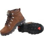 Bota Masculino Adventure Bell Boots 650 Chocolate - 852