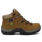 Bota Adventure Bell Boots - 720 - Osso - 856
