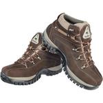 Bota Adventure Bell Boots 720 Chocolate - 855