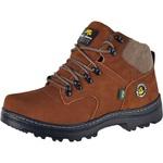 Bota Adventure Bell Boots 780 Camel - 861