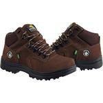 Bota Adventure Bell Boots 780 Chocolate -862