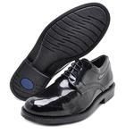 Sapato Masculino Social 100720 Preto 473