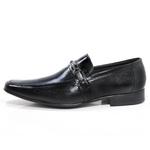 Sapato Masculino Social 4617 Preto 229