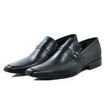 Sapato Social Masculino 51230 Preto 237