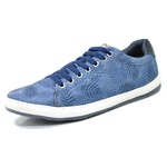 Sapatenis Laroche 5910b-2020 azul 223