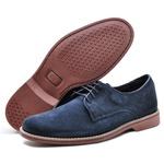 Sapato Casual 29902-7cb Marinho 297