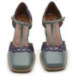 Sapato Boneca Hortelã - Rainha Antonieta - 400-30