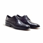 Sapato Social Masculino Cor Preto