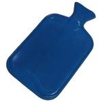 Bolsa de agua quente 2 Litros orthopauher