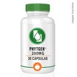 PhyTgen® 200mg 30cápsulas