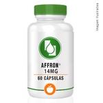 Affron® 14mg 60cápsulas