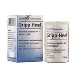 Gripp-heel 50cp Heel