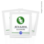 Beta-Alanina 3g 30 sachês