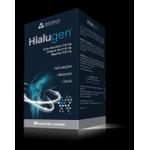 HIALUgen® 60cápsulas