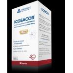 ICOSACOR® EPA 1g 30cápsulas