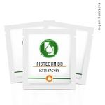 Fibregum B® 5g 30 sachês