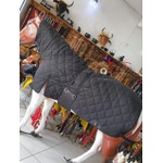 Capa Térmica para Cavalo