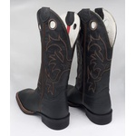 Bota Masculina Cowboy Up