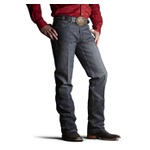 Calça Jeans Masculina Ariat M2 Relaxed Legacy Boot Cut