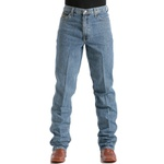 Calça Jeans Masculina Cinch Green Label Delavê
