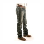 Calça Jeans Masculina King Farm Carter King