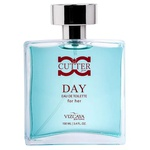 Perfume Cutter Day 100ml
