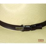 Chapéu Outback Marcatto Cor Marfim