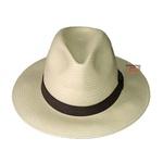 Chapéu Outback Marcatto Cor Natural