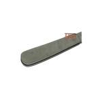 Canivete De Bolso Inox Grande