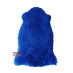 Pelego Natural De Carneiro Azul