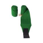 Liga De Trabalho Verde