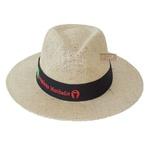 Chapéu Mangalarga Cor Marfim
